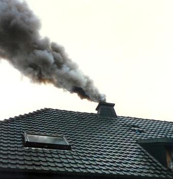 Turbo Schornsteinfeger-Informationen über Rauchbelästigung - www TJ23